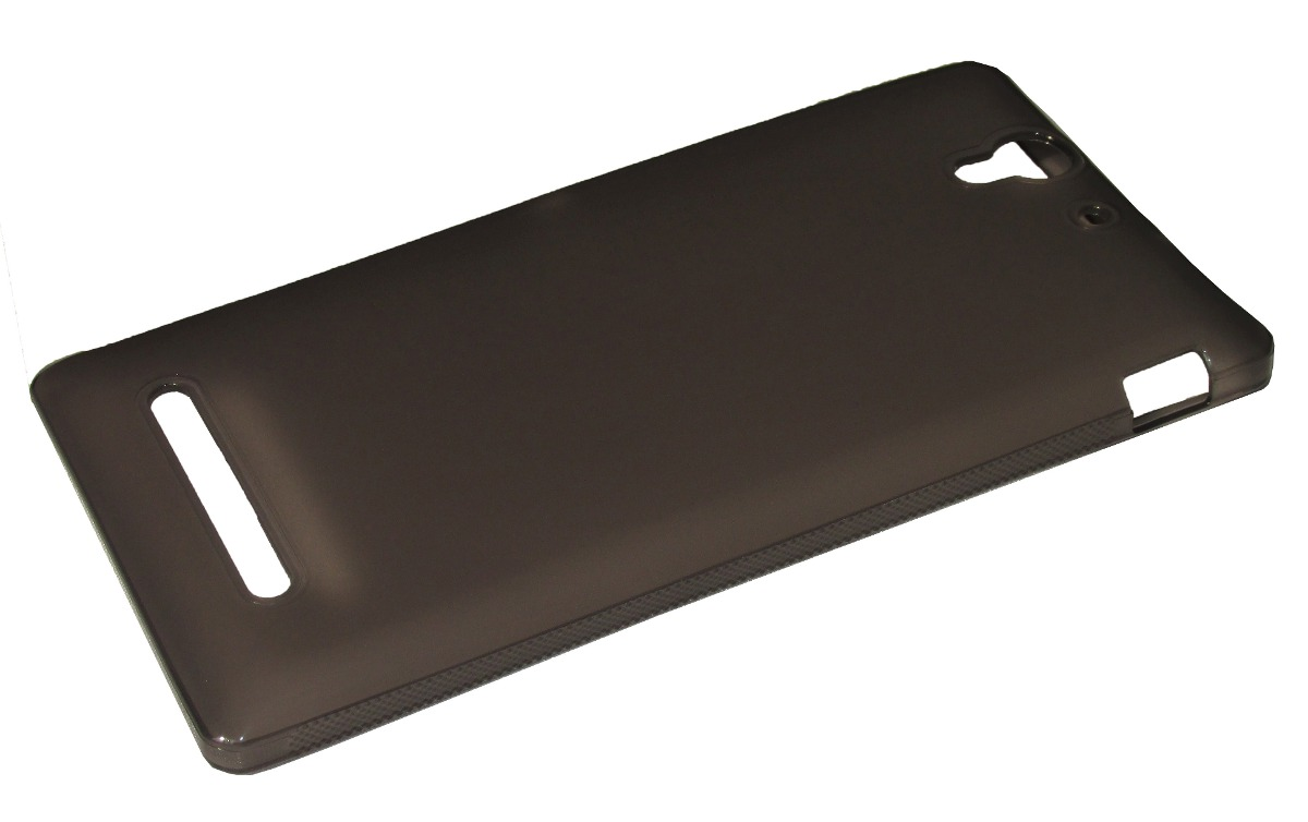 Capas protetora tpu capa protetora tpu xperia c3 d2533 d2502 fume capa protetora tpu xperia c3 d2533 d2502 fume reheart Images