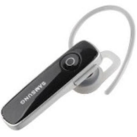Fone de  Ouvido Bluetooth Samsung Estereo Headset