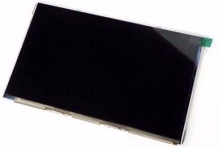 Display Lcd Galaxy Tab 3 T210 T211 P3200 P3210  Samsung