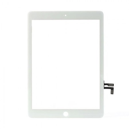 Touch Ipad Air 5 Branco