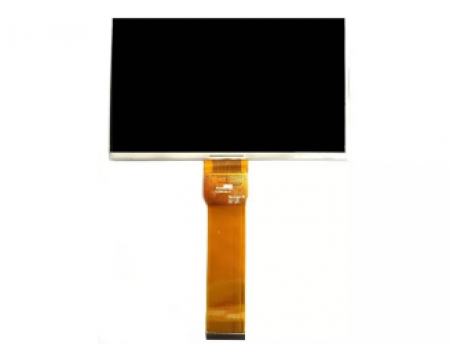 Display Lcd Tablet Foston M787 FS-M787s