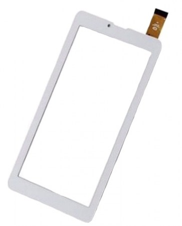 Touch Tablet Tx254 Tx316 Tx319 3g Dual Chip 7.0 Branco  Dl