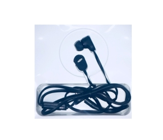Fone de Ouvido P2 Com Microfone YZ-26